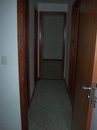Apartamento aluguel Praia do Morro