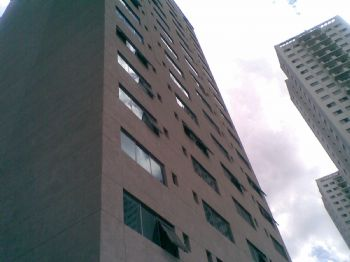Sala aluguel Santana Sao Paulo