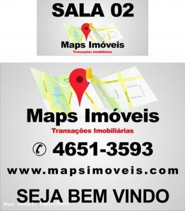 Comercial aluguel Bairro do Portão Arujá