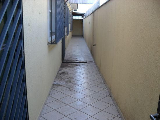 Casa aluguel VILA PRUDENTE SÃO PAULO