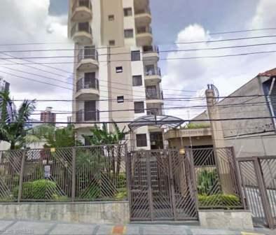 Apartamento aluguel Vila Guilherme Sao Paulo