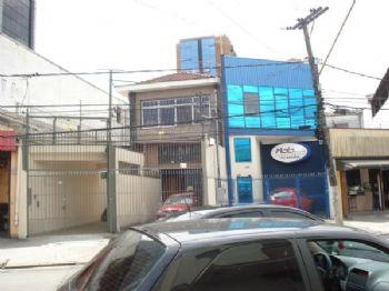 Comercial aluguel Carandiru Sao Paulo