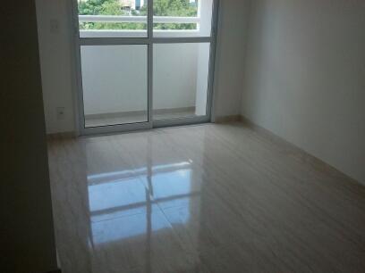 Apartamento aluguel VILA SUZANA SÃO PAULO
