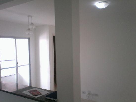 Apartamento aluguel MORUMBI SÃO PAULO