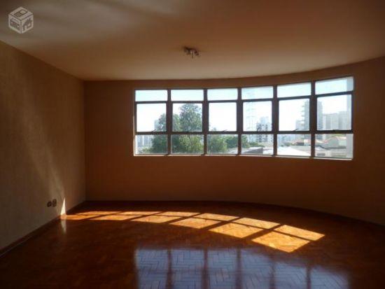 Apartamento aluguel Moóca São Paulo