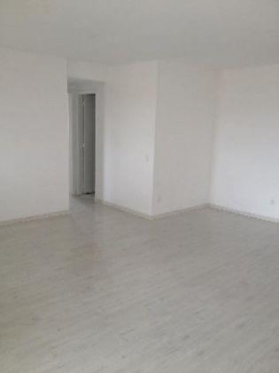 Apartamento aluguel Vila Formosa São Paulo