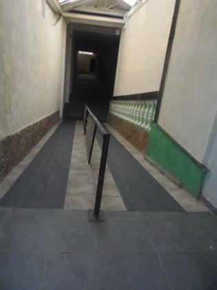 Salão aluguel Penha São Paulo