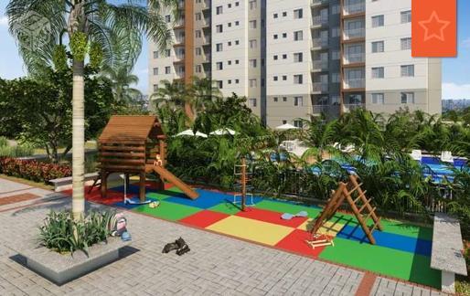 Apartamento aluguel Penha São Paulo