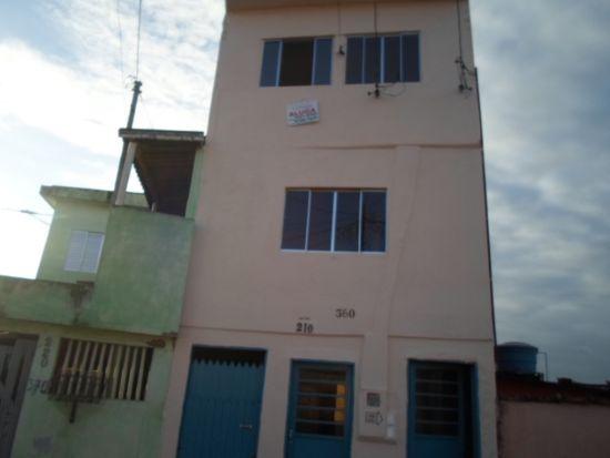 Apartamento aluguel Vila Ponte Nova-Jd:quarentenario Sao.vicente-sp