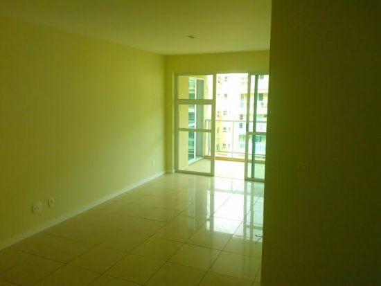 Apartamento aluguel BARRA DA TIJUCA