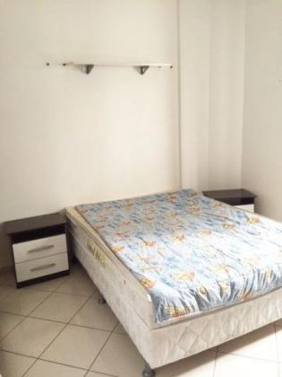 Apartamento aluguel Vila Tupi Praia Grande