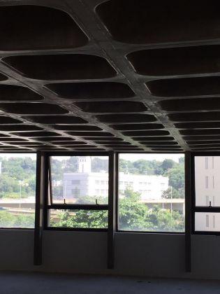 Sala aluguel Vila Olímpia São Paulo