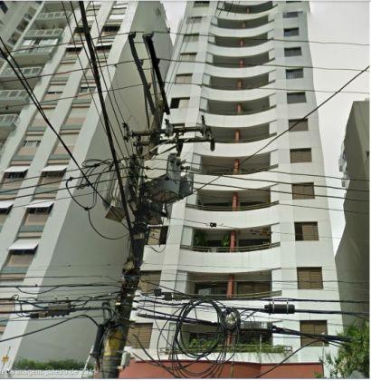 Apartamento aluguel Vila Madalena / Pinheiros