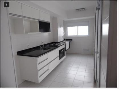 Apartamento aluguel Vila Leopoldina - zona oeste SÃO PAULO