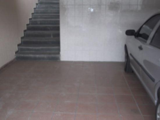 Sobrado aluguel JARDIM SÃO LUIS SÃO PAULO