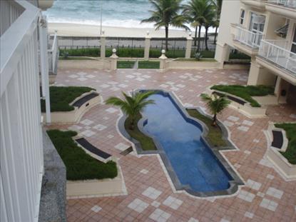 Apartamento aluguel Recreio  Rio de Janeiro