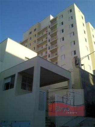 Apartamento aluguel Mandaqui SAO PAULO